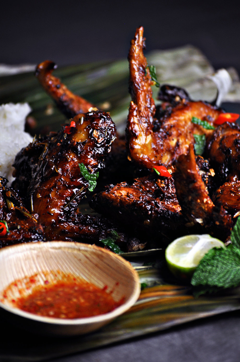 Asian wings_0880.jpg