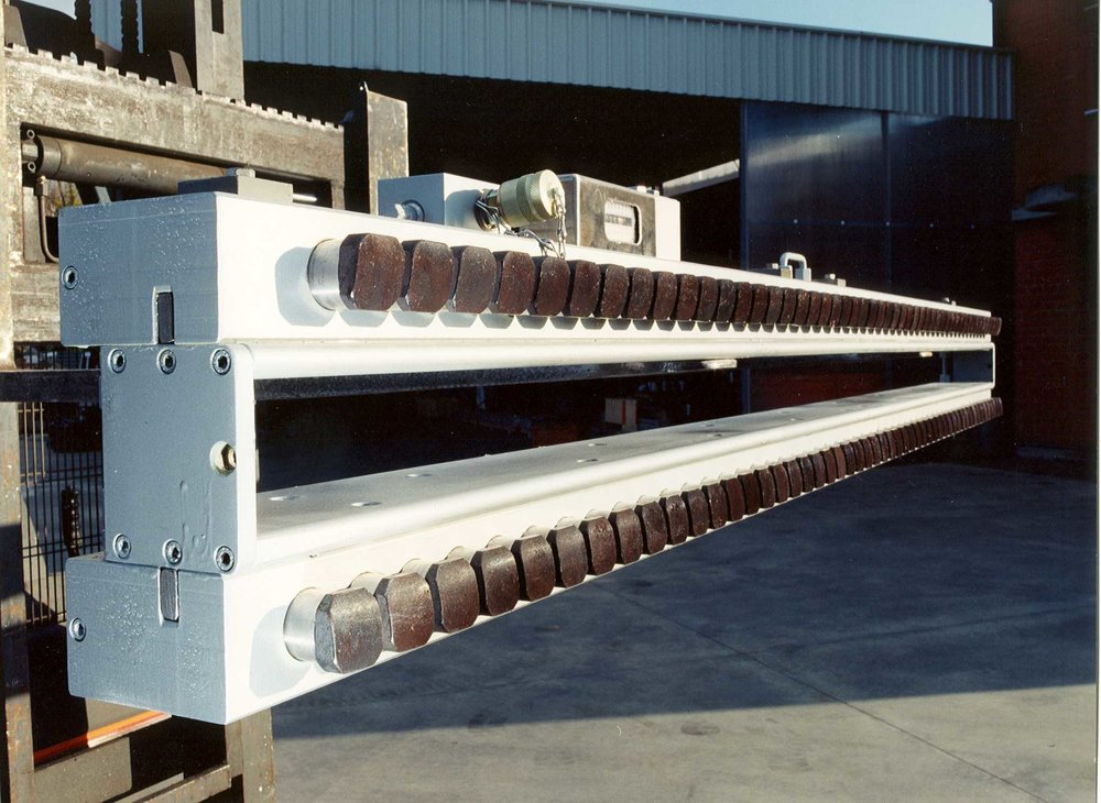 TENSIONERS - for MARBLE and GRANITE