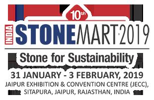 logo-stonemart.png
