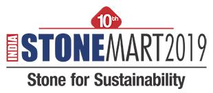 logo-stonemart.jpg
