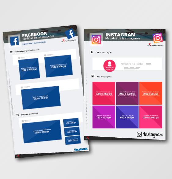 Social Media - Posts individualsTots els sponsors tindràn publicacions a les xarxes socials de Wintcycling. Facbook i Instagram.EnllaçCada publicació podrà tenir un enllaç al lloc web de l'espònsor i generar tràfic orgànic. Com així també, als seus perfils socials.Inserció logotip / imatge / enllaçINCLÓS AMB TOTS ELS PATROCINIS
