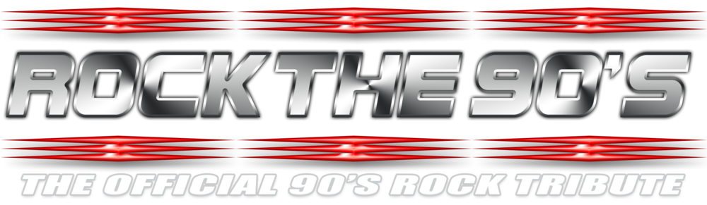 Rock The 90s PNG No Background.png