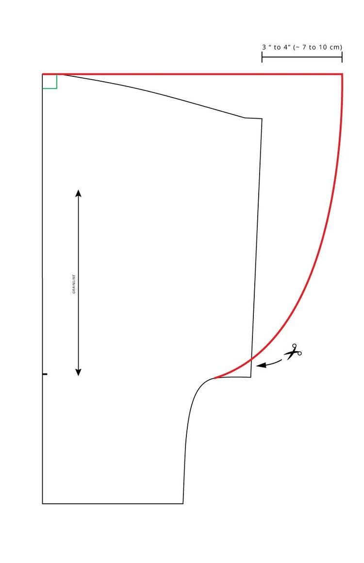 PuffSleeve_DrawSleeveCurve.jpg