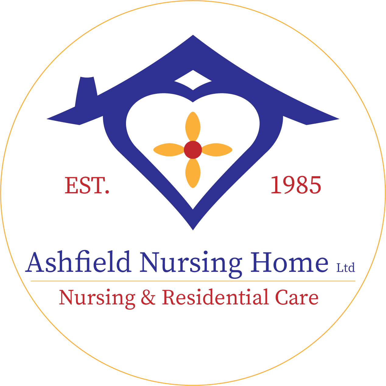Ashfield Nursing Home