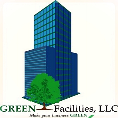 Green Facilities, LLC