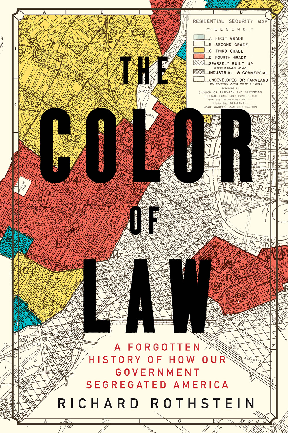 coloroflaw_bookjacket_smaller.jpg