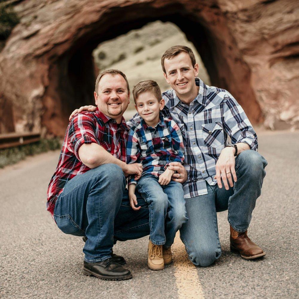 denver-family-photographer-18.jpg