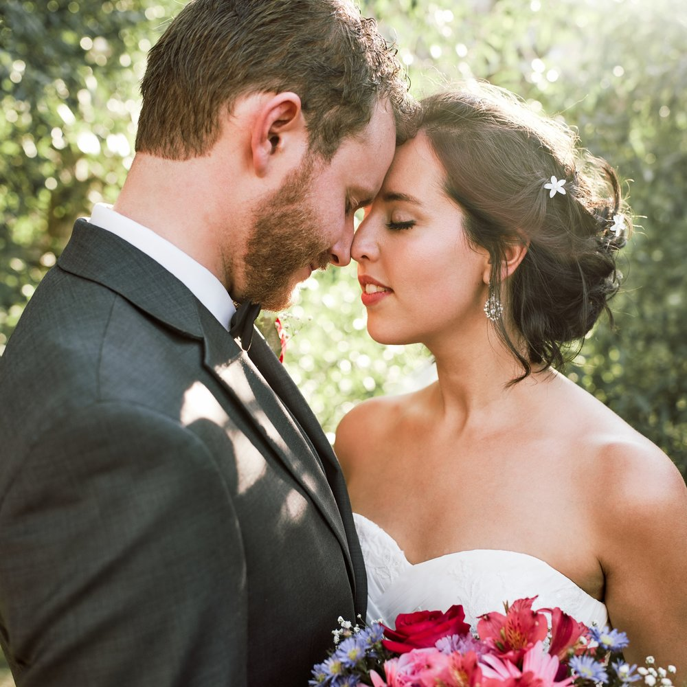 denver-wedding-photographer-19.jpg