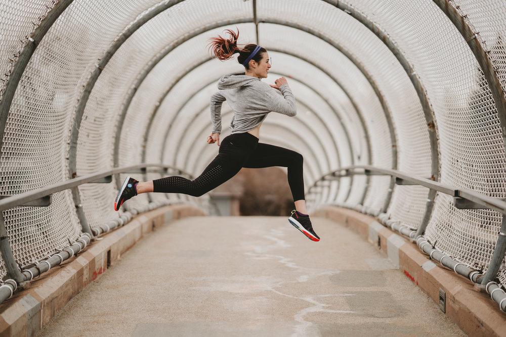 fitness-photographer-boulder-urban-DSC07400-Edit-3.jpg
