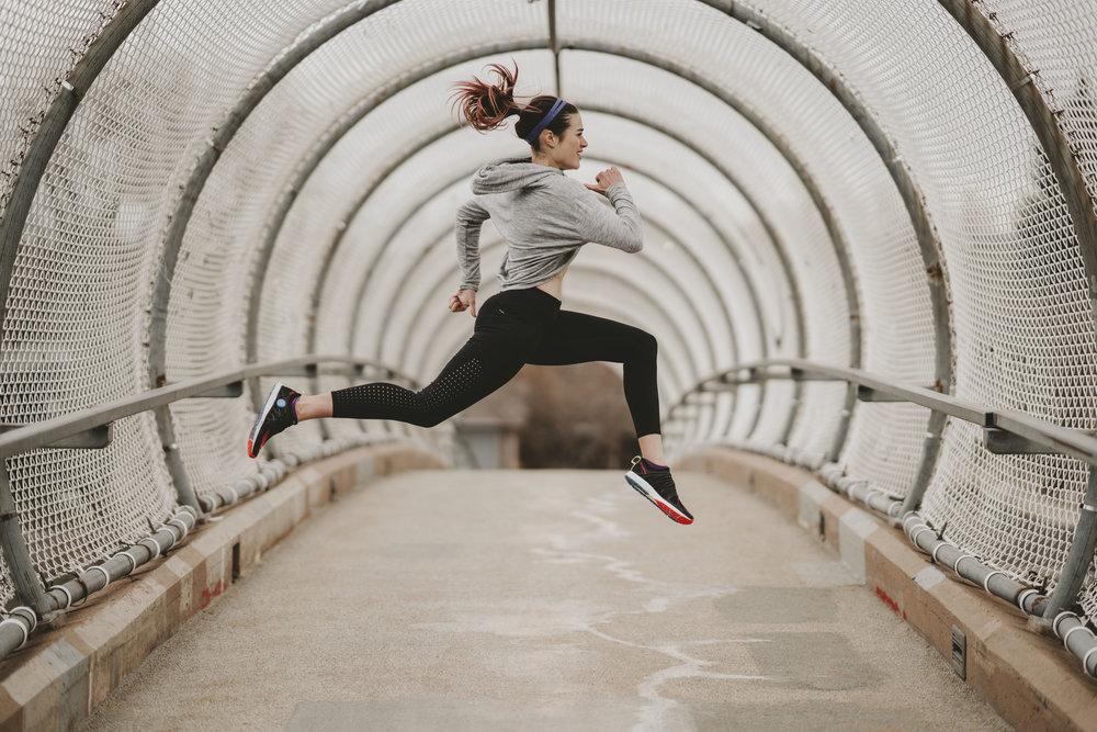 denver-photographer-fitness-portraits.jpg