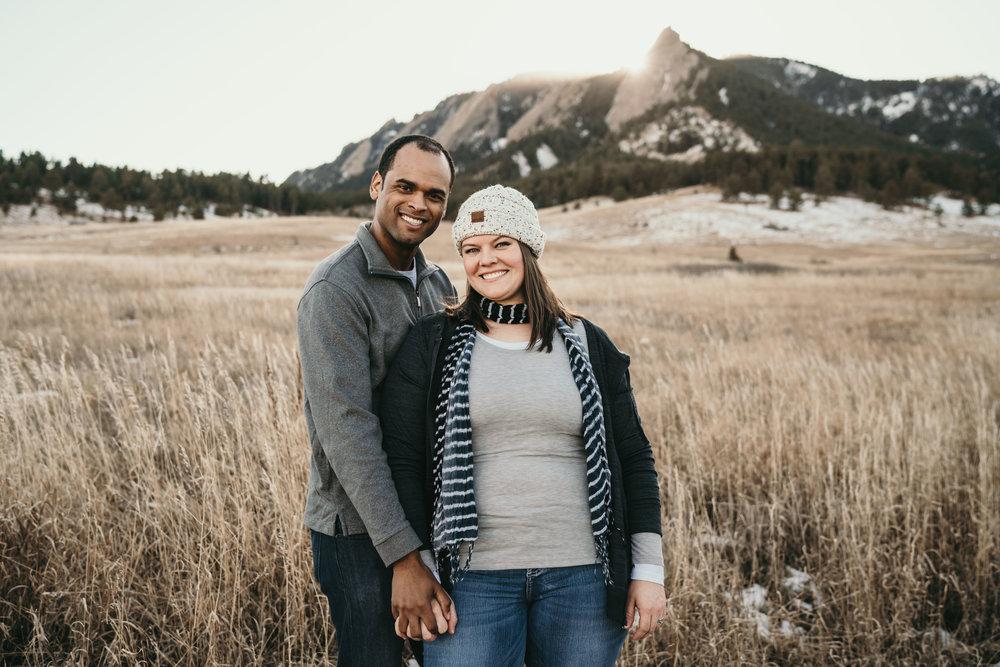 Boulder co Dating