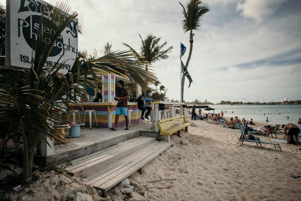 bahamas-vacation-in-nassau-2019DSC_5411.jpg