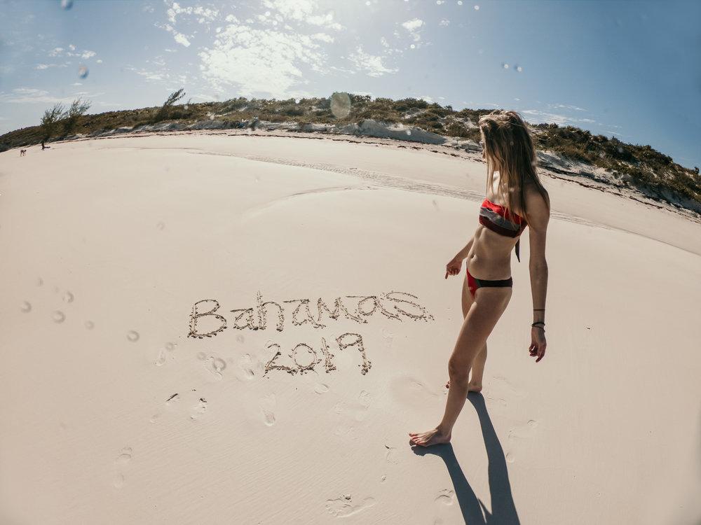 bahamas-vacation-in-exuma-pig-beach-2019GOPR0173-Edit.jpg