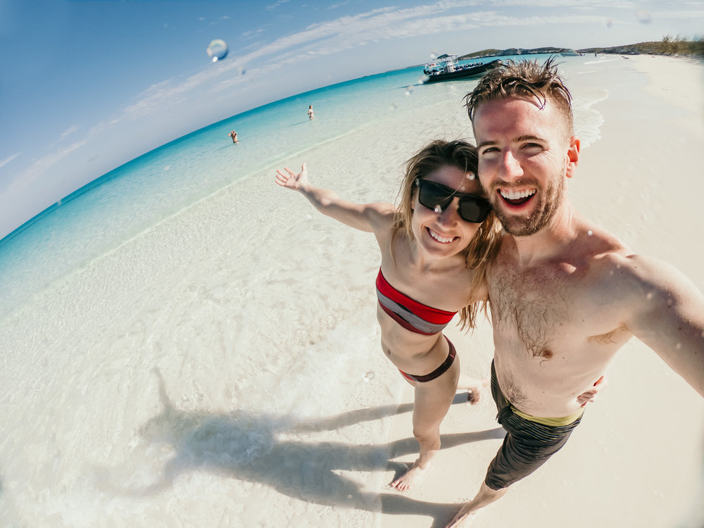 bahamas-vacation-in-exuma-pig-beach-2019GOPR0188-Edit.jpg