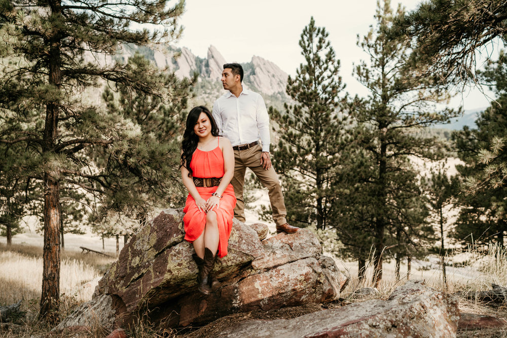denver mountain engagement photos aaron and stephanie -DSC03935.jpg