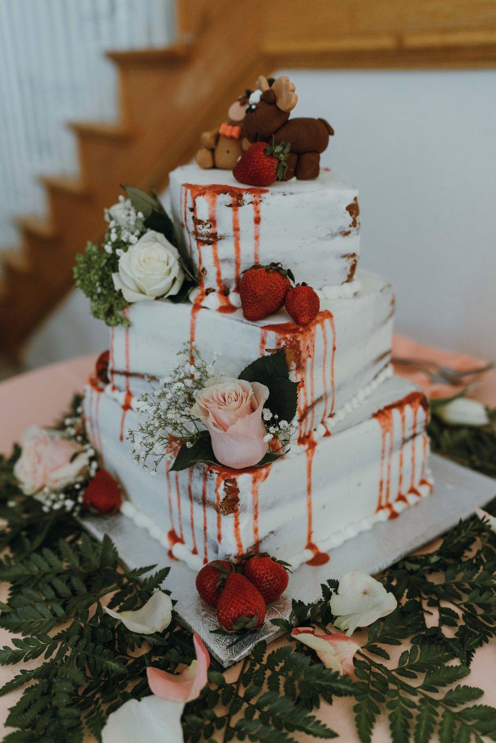 denver wedding photographer lioncrest manor in lyons ben and mali -DSC05912.jpg