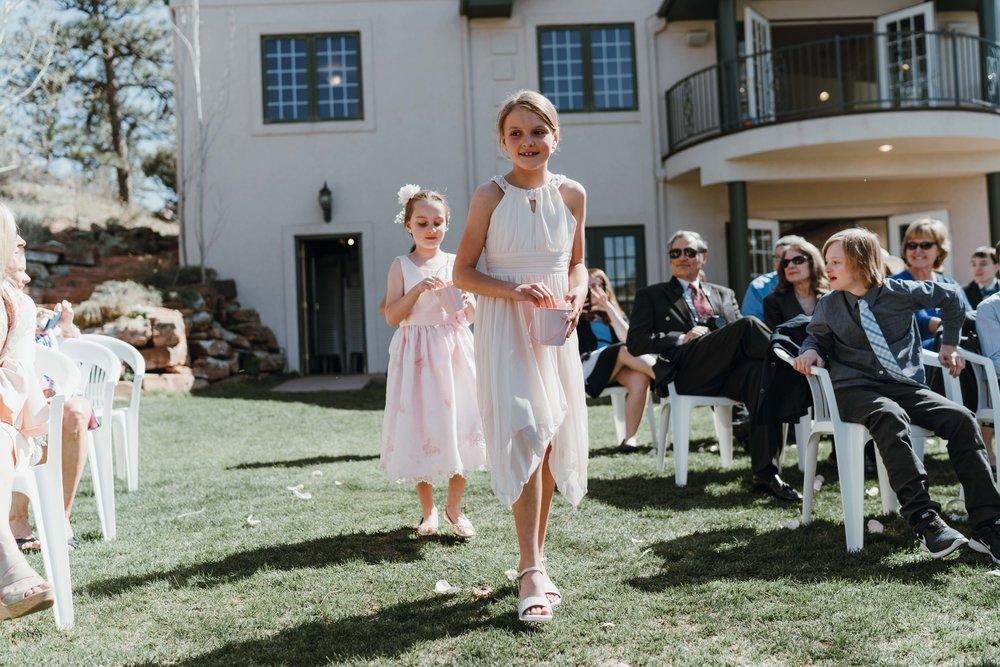 denver wedding photographer lioncrest manor in lyons ben and mali -DSC05927.jpg