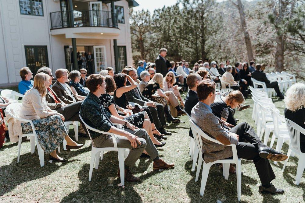 denver wedding photographer lioncrest manor in lyons ben and mali -DSC05922.jpg