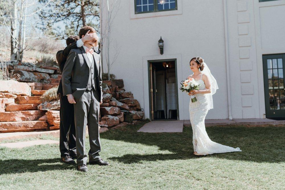 denver wedding photographer lioncrest manor in lyons ben and mali -DSC05931.jpg