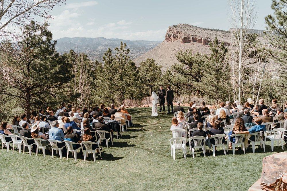 denver wedding photographer lioncrest manor in lyons ben and mali -DSC05940.jpg