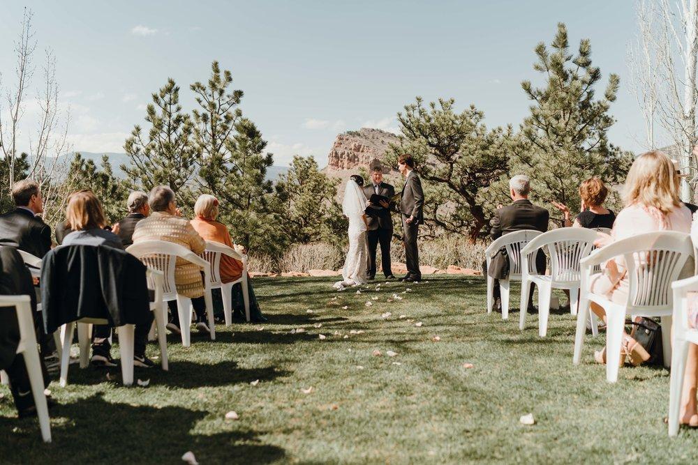 denver wedding photographer lioncrest manor in lyons ben and mali -DSC05954.jpg