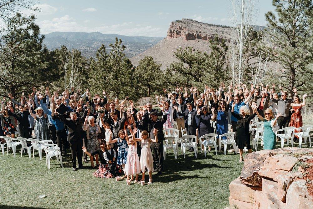 denver wedding photographer lioncrest manor in lyons ben and mali -DSC05972.jpg