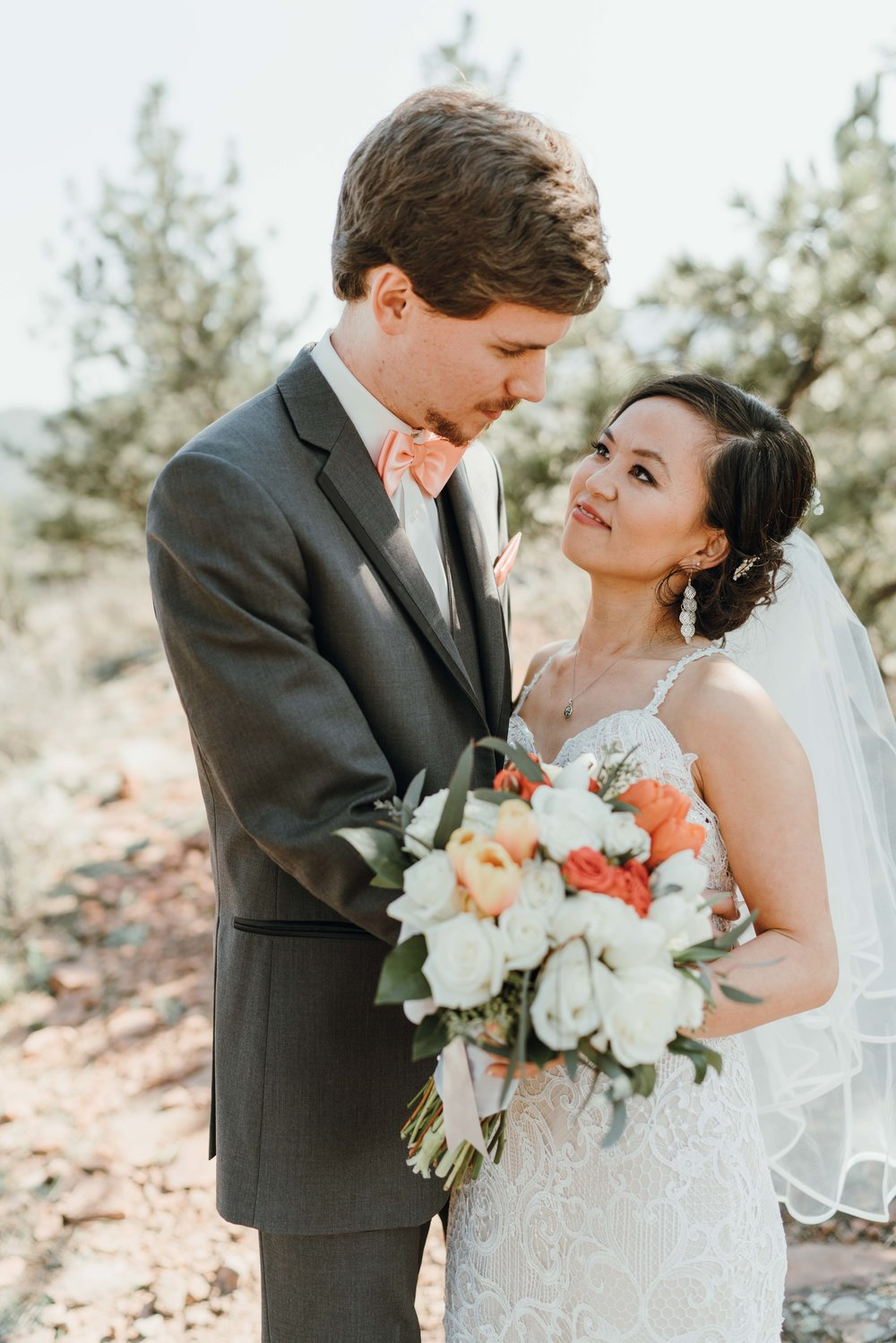 denver wedding photographer lioncrest manor in lyons ben and mali -DSC06150.jpg