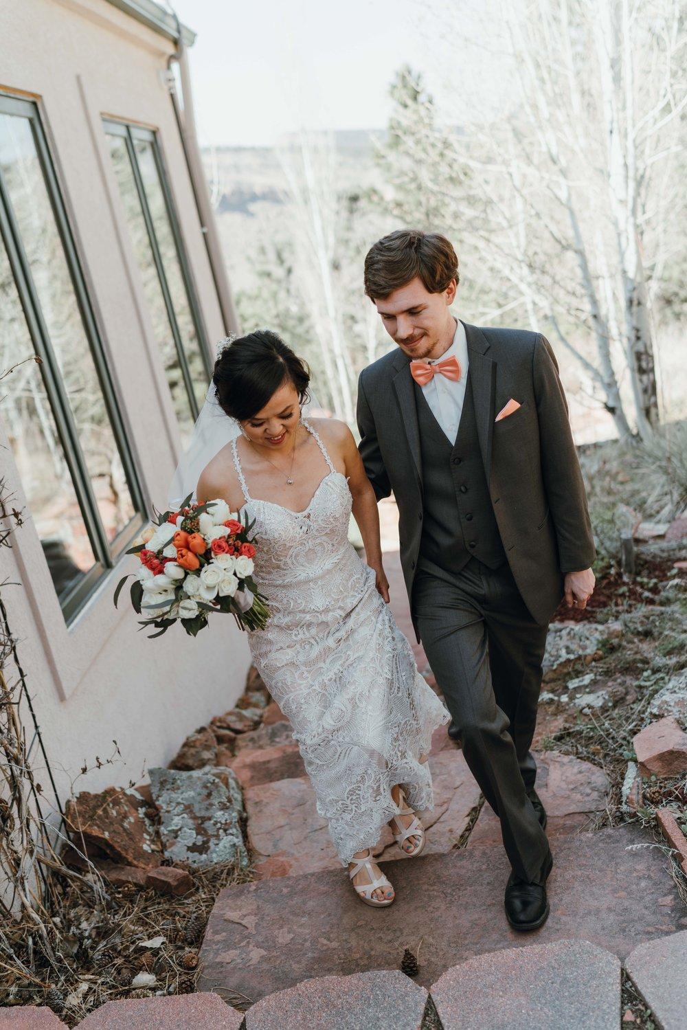 denver wedding photographer lioncrest manor in lyons ben and mali -DSC06105.jpg