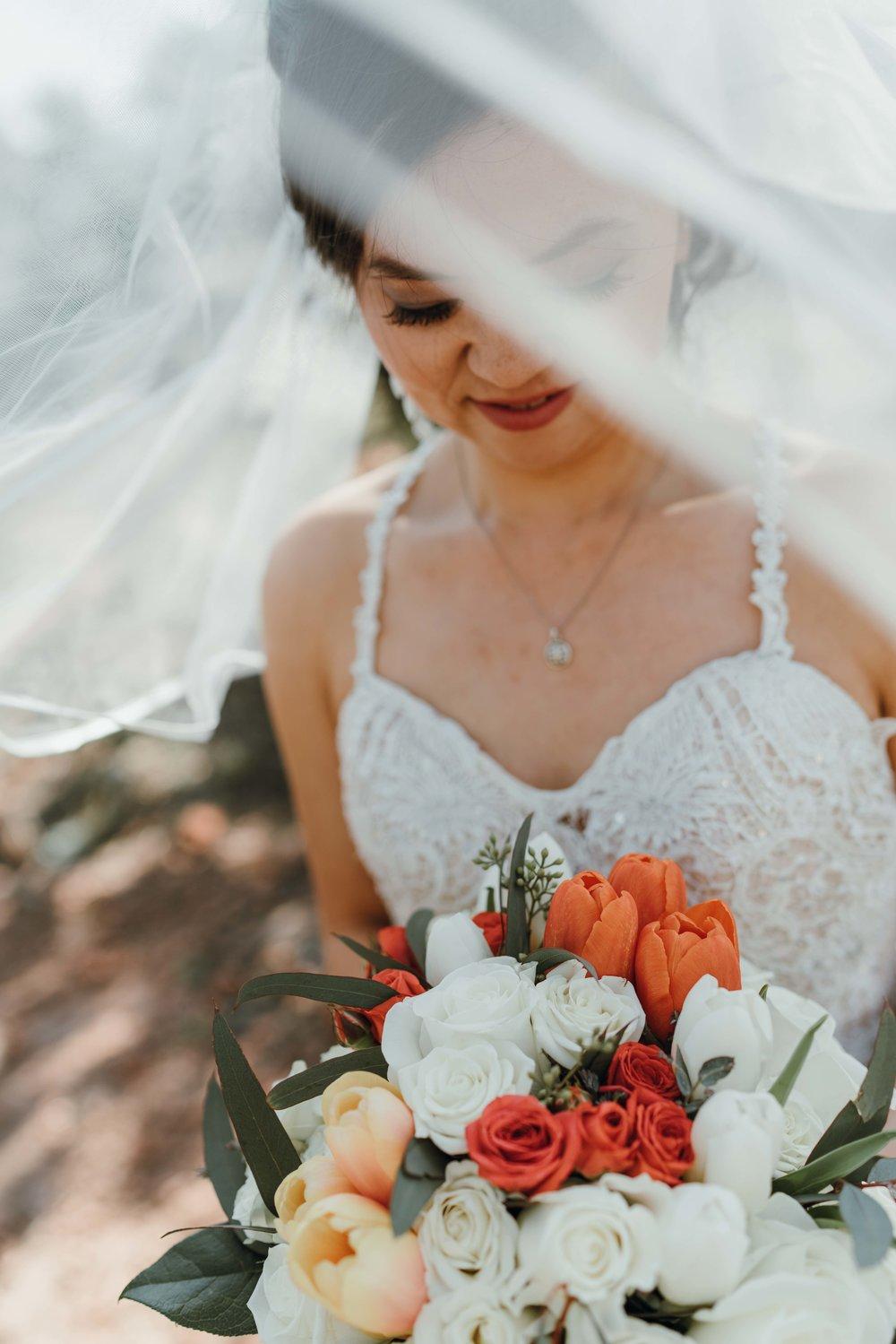 denver wedding photographer lioncrest manor in lyons ben and mali -DSC06177.jpg
