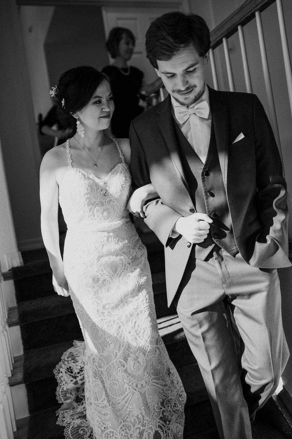 denver wedding photographer lioncrest manor in lyons ben and mali -DSC06279.jpg