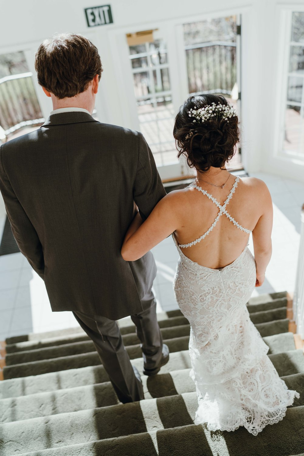 denver wedding photographer lioncrest manor in lyons ben and mali -DSC06285.jpg