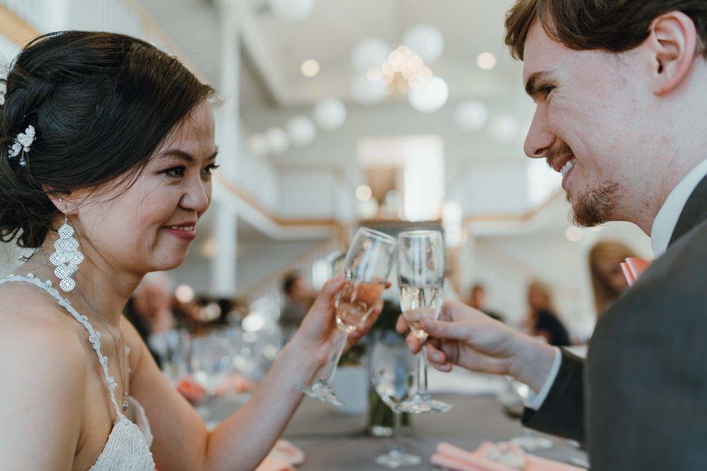 denver wedding photographer lioncrest manor in lyons ben and mali -DSC06345.jpg