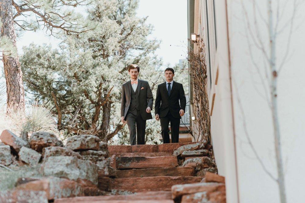 denver wedding photographer lioncrest manor in lyons ben and mali -DSC_1574.jpg