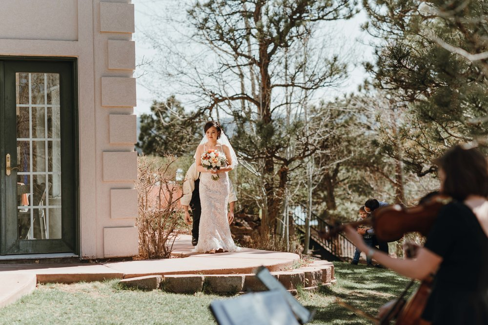 denver wedding photographer lioncrest manor in lyons ben and mali -DSC_1586.jpg