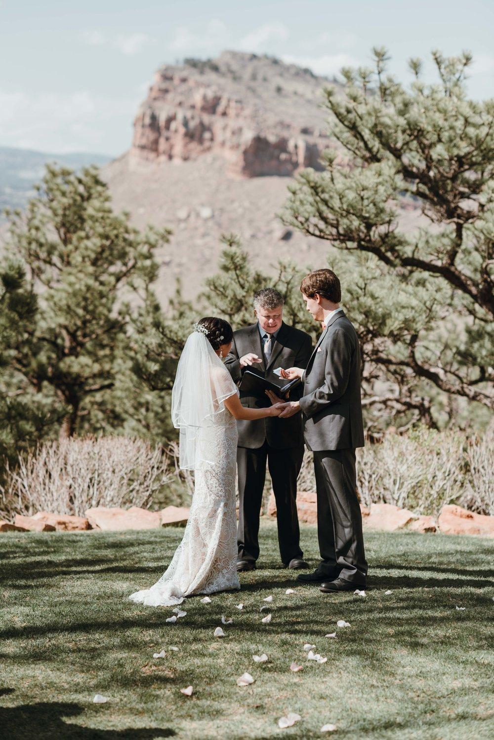 denver wedding photographer lioncrest manor in lyons ben and mali -DSC_1613.jpg