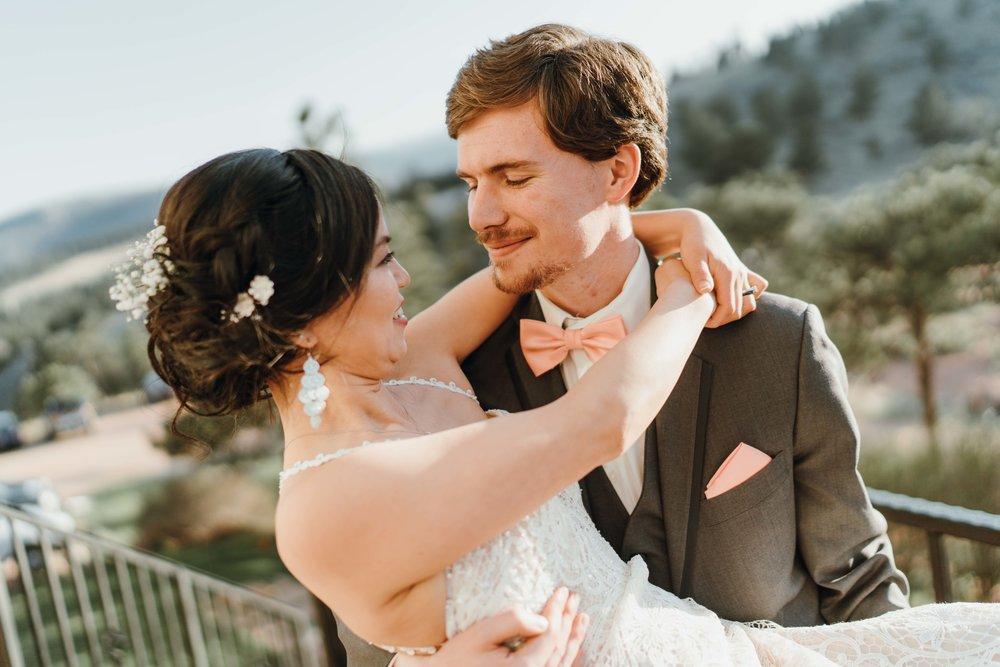 denver wedding photographer lioncrest manor in lyons ben and mali -DSC06448.jpg