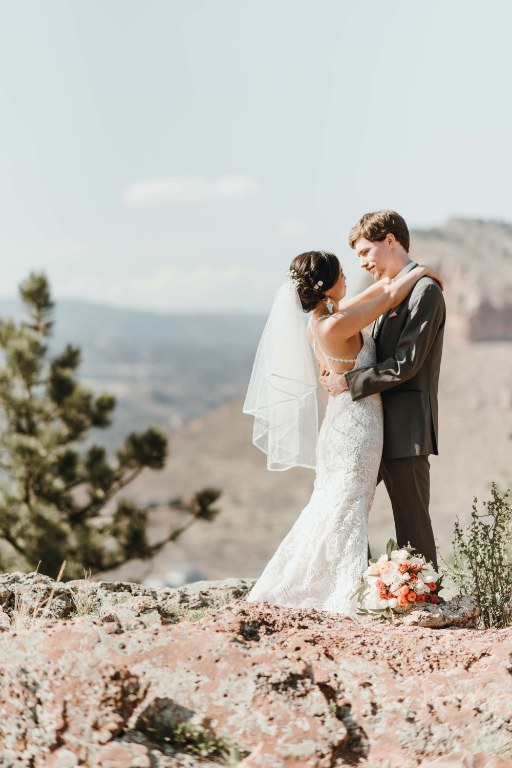 denver wedding photographer lioncrest manor in lyons ben and mali -DSC_1828.jpg