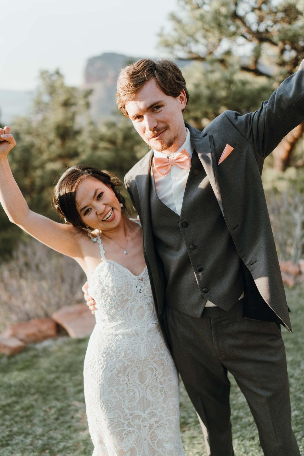 denver wedding photographer lioncrest manor in lyons ben and mali -DSC06471.jpg
