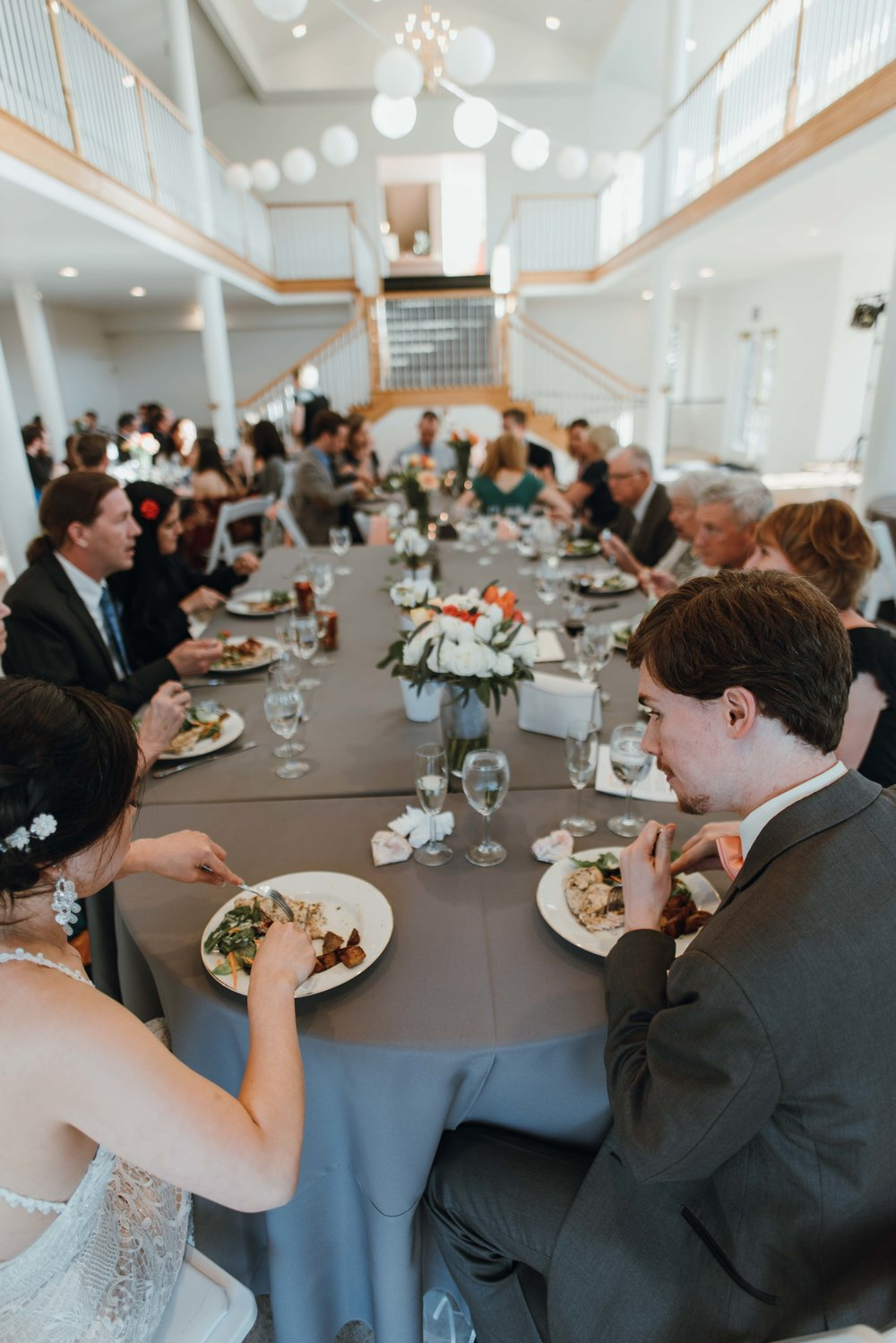 denver wedding photographer lioncrest manor in lyons ben and mali -DSC_0265.jpg