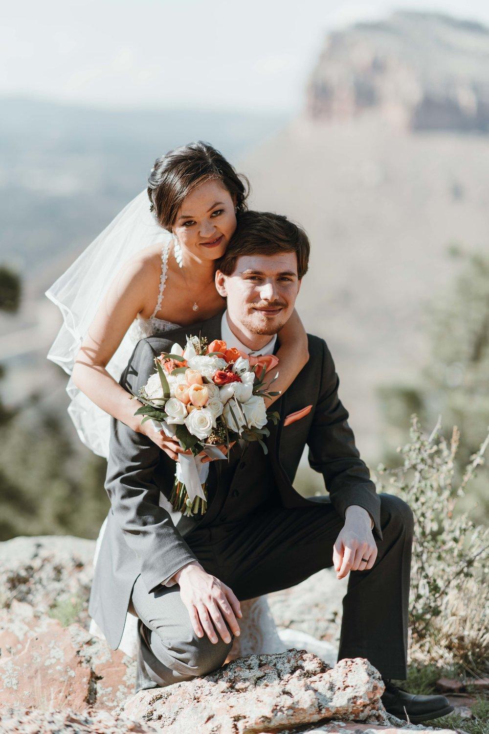 denver wedding photographer lioncrest manor in lyons ben and mali -DSC_1901.jpg