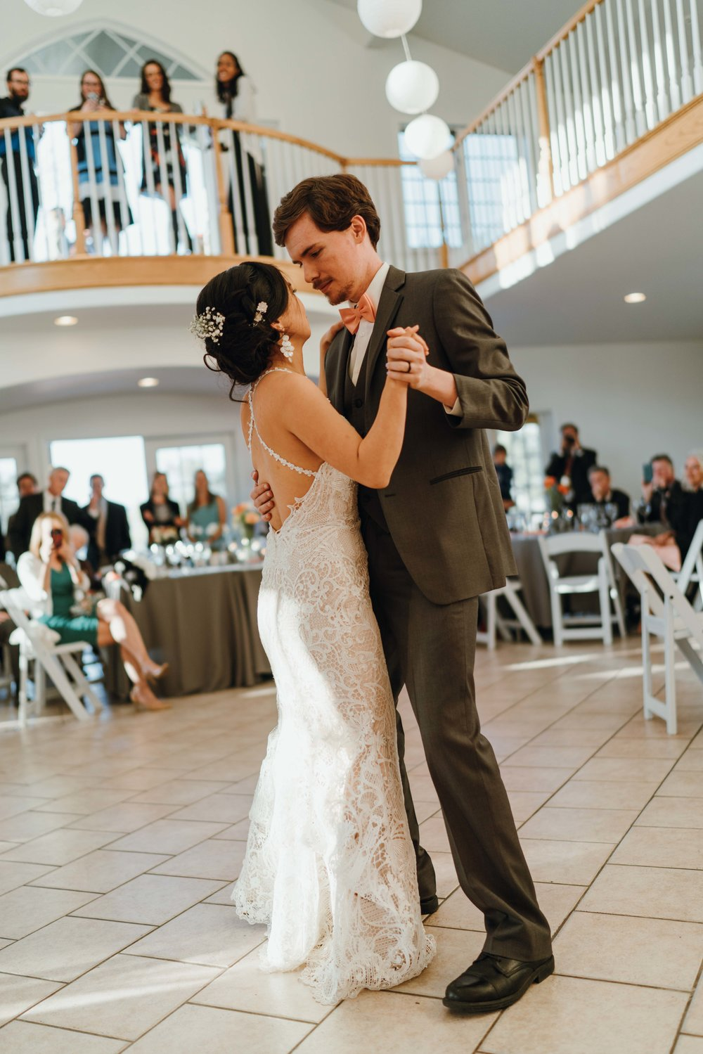 denver wedding photographer lioncrest manor in lyons ben and mali -DSC06501.jpg
