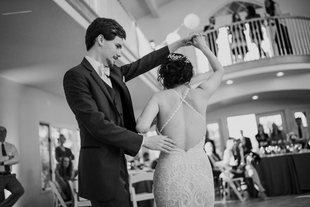 denver wedding photographer lioncrest manor in lyons ben and mali -DSC06495.jpg