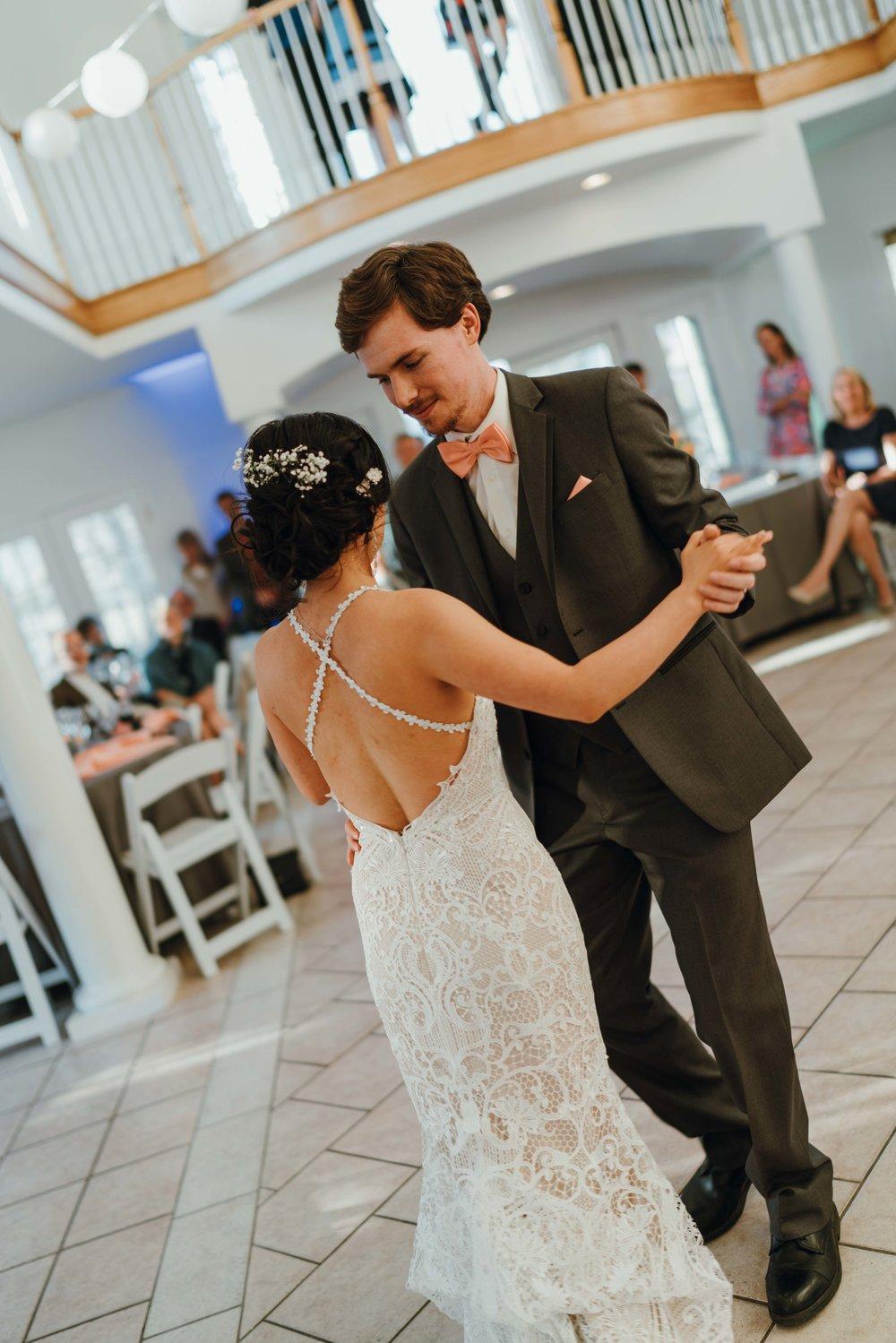 denver wedding photographer lioncrest manor in lyons ben and mali -DSC06566.jpg