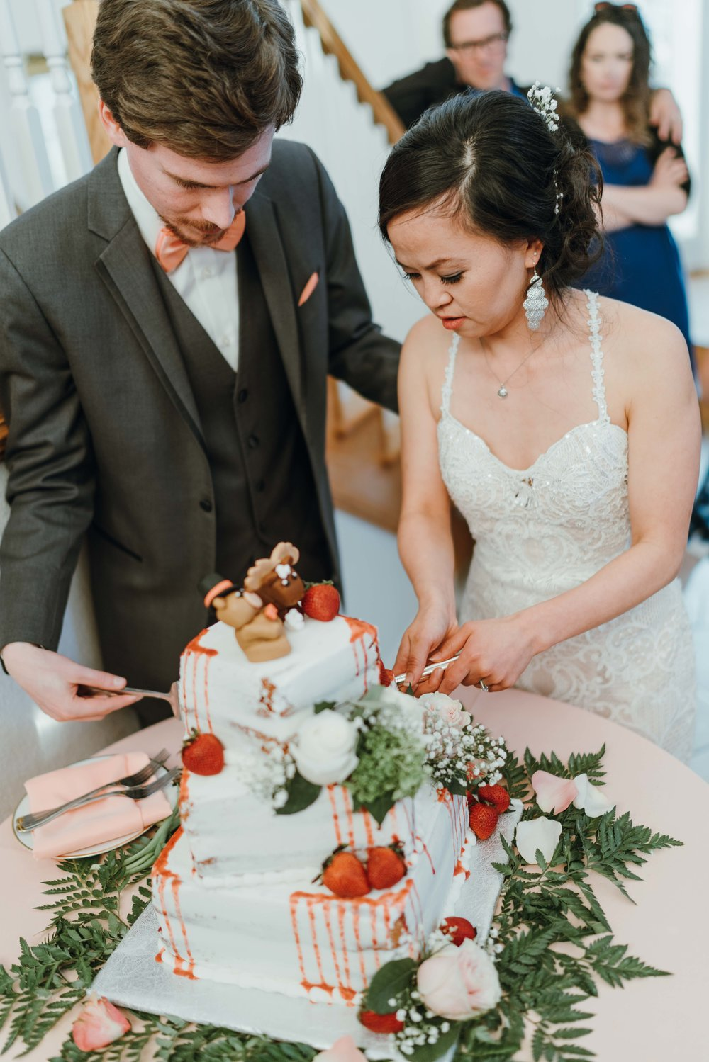 denver wedding photographer lioncrest manor in lyons ben and mali -DSC06627.jpg