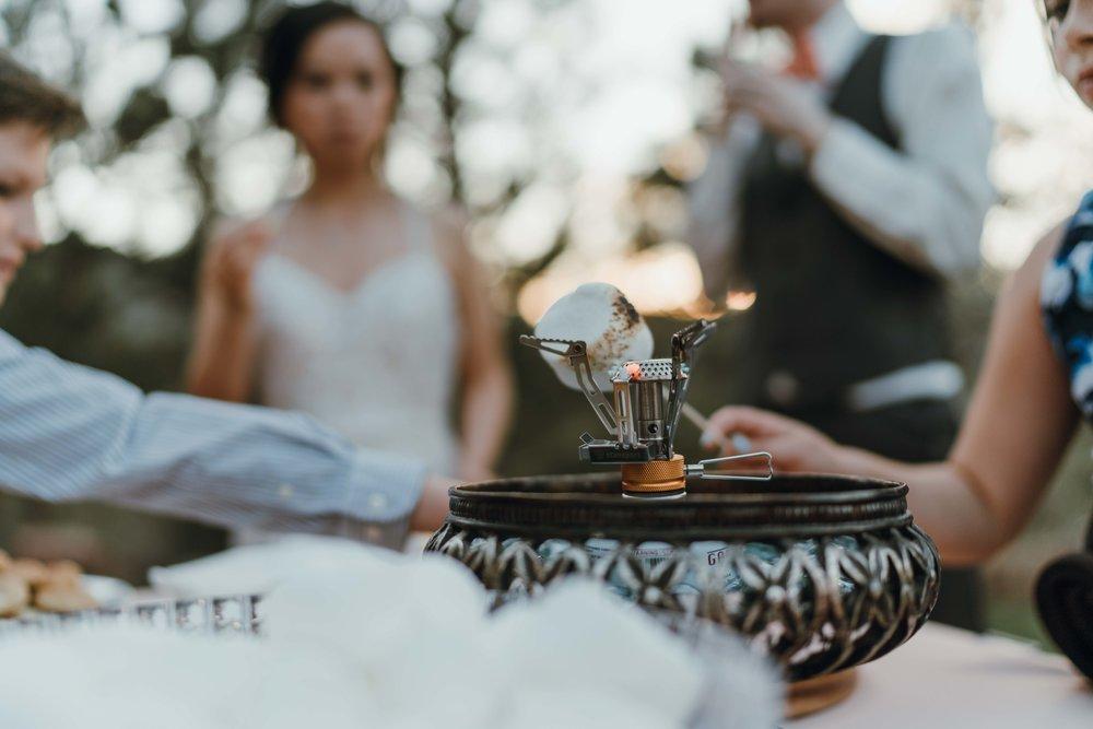 denver wedding photographer lioncrest manor in lyons ben and mali -DSC06861.jpg