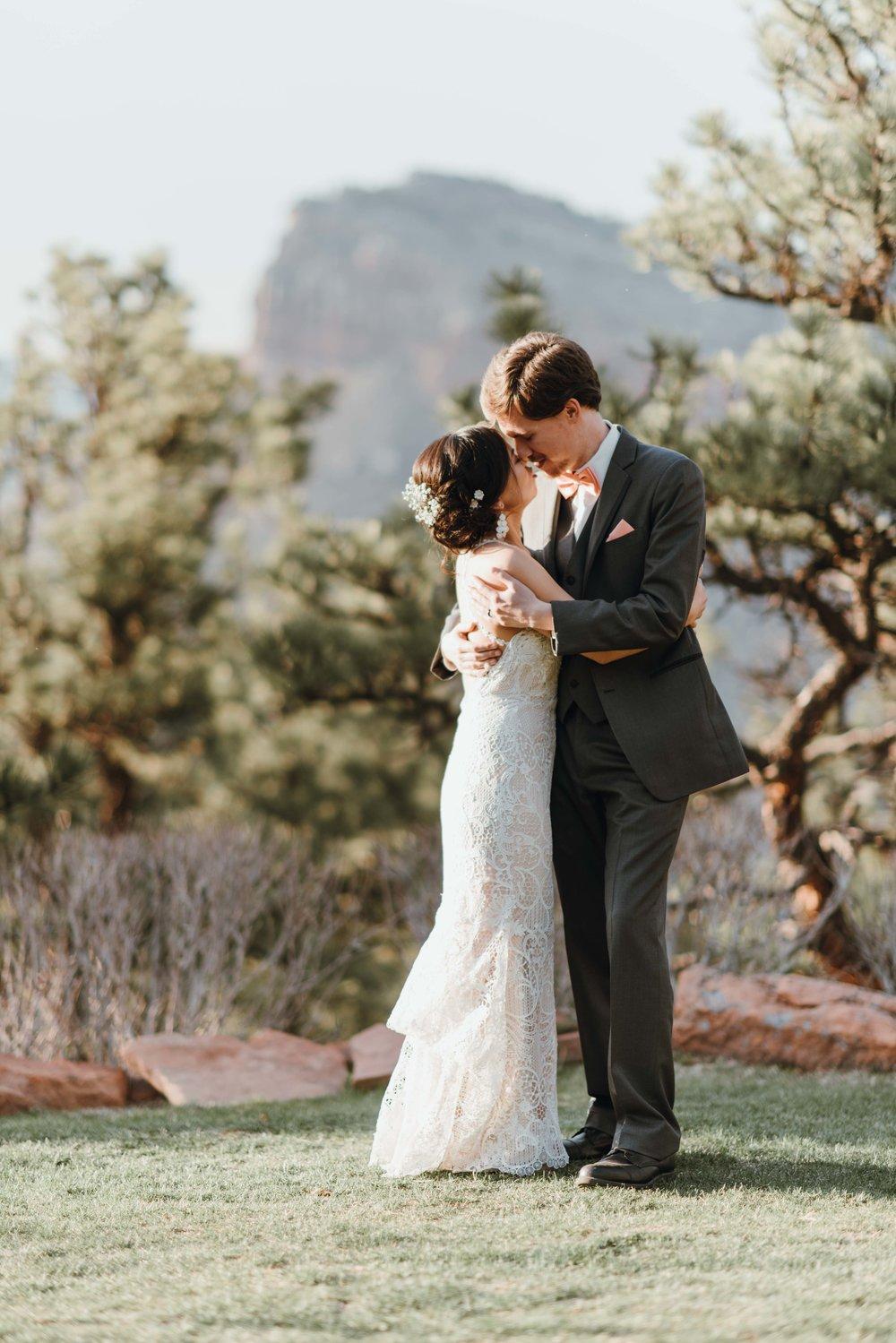 denver wedding photographer lioncrest manor in lyons ben and mali -DSC_1994.jpg