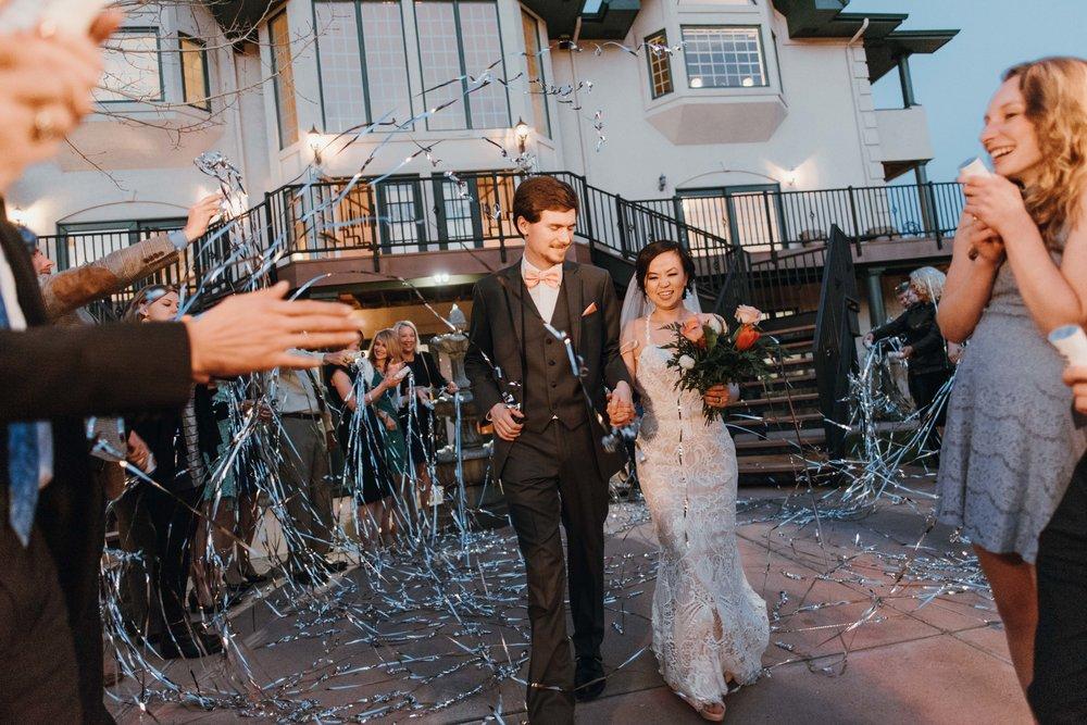 denver wedding photographer lioncrest manor in lyons ben and mali -DSC_0724.jpg