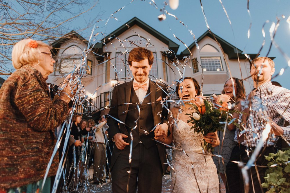 denver wedding photographer lioncrest manor in lyons ben and mali -DSC_0731.jpg
