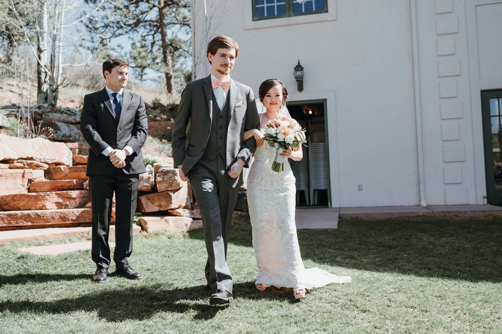 denver wedding photographer lioncrest manor in lyons ben and mali -DSC05937.jpg