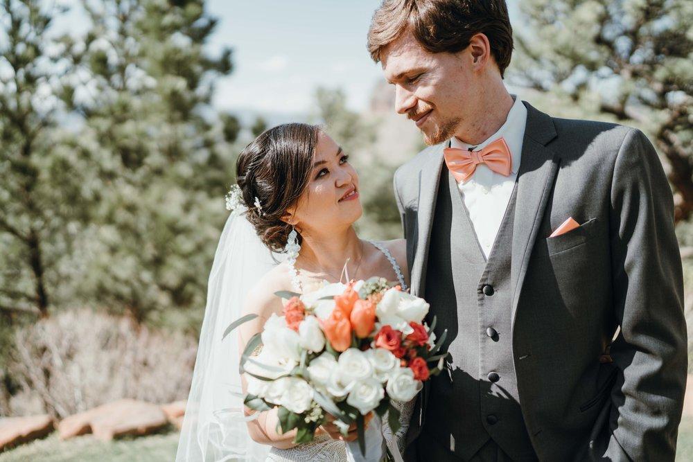 denver wedding photographer lioncrest manor in lyons ben and mali -DSC06007.jpg